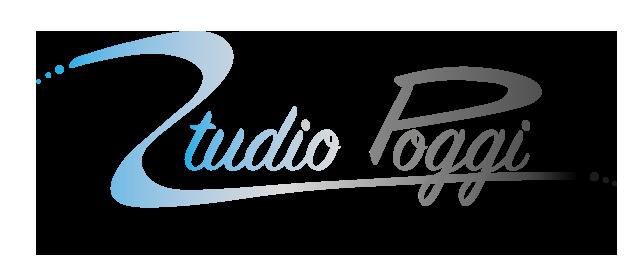 Studio Poggi